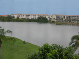 apartment rentals with lake view